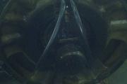 Azimuth Thruster