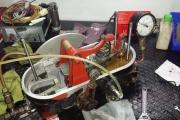 telemotor receiver