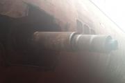 fin stabilizer